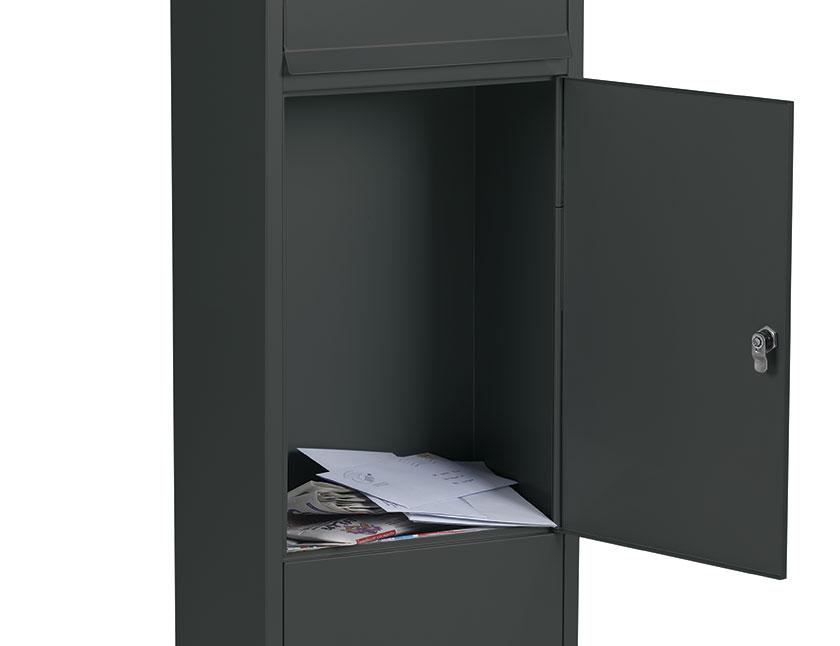 frankfurt anthracite practogarden. Black Bedroom Furniture Sets. Home Design Ideas